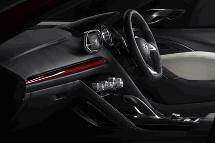 2011 Mazda Takeri concept 78
