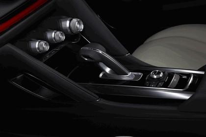 2011 Mazda Takeri concept 80