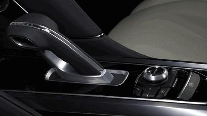 2011 Mazda Takeri concept 81
