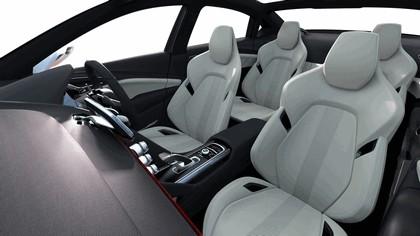 2011 Mazda Takeri concept 82