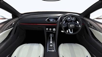 2011 Mazda Takeri concept 84