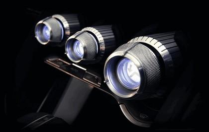 2011 Mazda Takeri concept 90