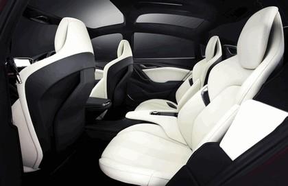 2011 Mazda Takeri concept 92