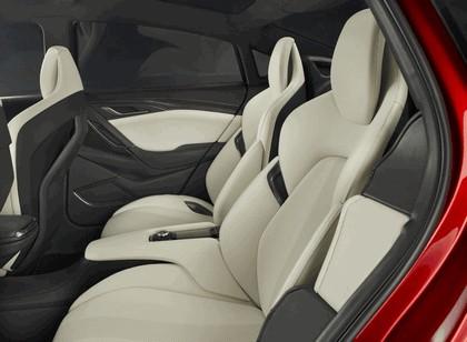 2011 Mazda Takeri concept 95