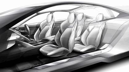 2011 Mazda Takeri concept 103