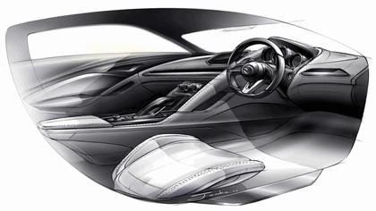 2011 Mazda Takeri concept 104