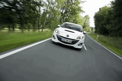 2011 Mazda 3 MPS 23
