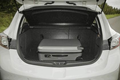 2011 Mazda 3 MPS 27