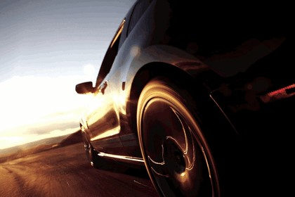 2012 Ford Shelby GT500 12