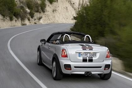 2012 Mini Roadster 38
