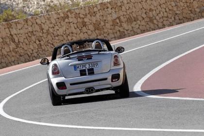 2012 Mini Roadster 64