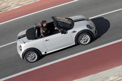 2012 Mini Roadster 74