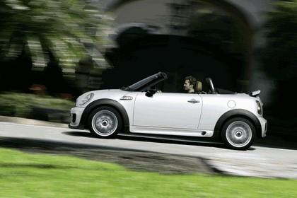 2012 Mini Roadster 78