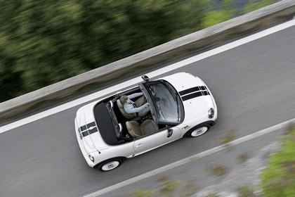 2012 Mini Roadster 79