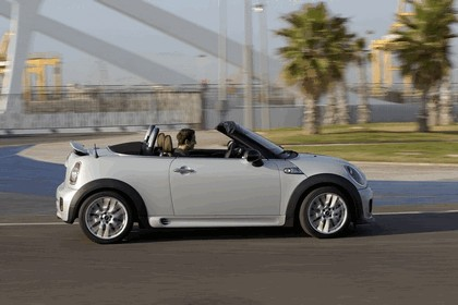 2012 Mini Roadster 94