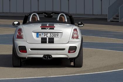2012 Mini Roadster 98