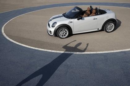 2012 Mini Roadster 101