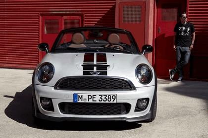 2012 Mini Roadster 169