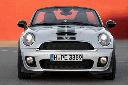 2012 Mini Roadster 173