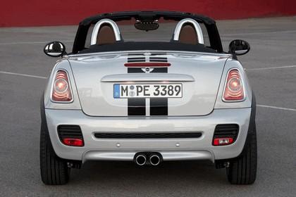2012 Mini Roadster 174