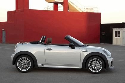 2012 Mini Roadster 184