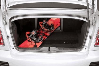 2012 Mini Roadster 191
