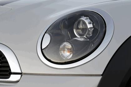 2012 Mini Roadster 193