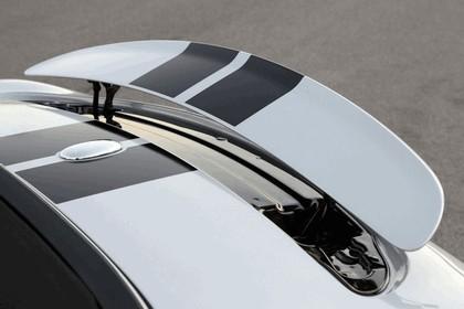 2012 Mini Roadster 197