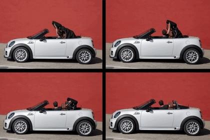 2012 Mini Roadster 198