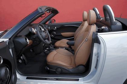2012 Mini Roadster 201
