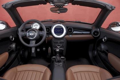 2012 Mini Roadster 206