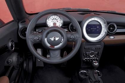 2012 Mini Roadster 207