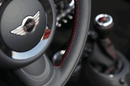 2012 Mini Roadster 208