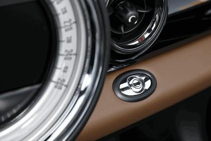 2012 Mini Roadster 209