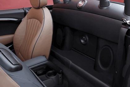 2012 Mini Roadster 211