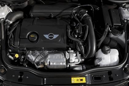 2012 Mini Roadster 221