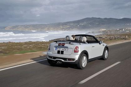 2012 Mini Roadster 239
