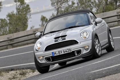 2012 Mini Roadster 249