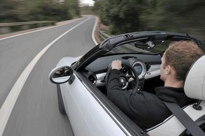 2012 Mini Roadster 262