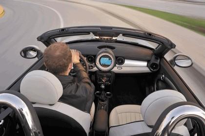 2012 Mini Roadster 263