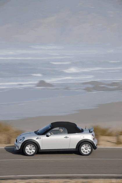 2012 Mini Roadster 269