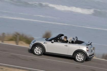 2012 Mini Roadster 271