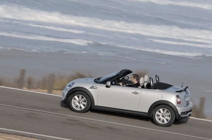 2012 Mini Roadster 273