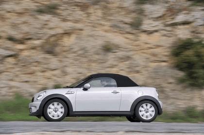 2012 Mini Roadster 282