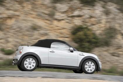 2012 Mini Roadster 283