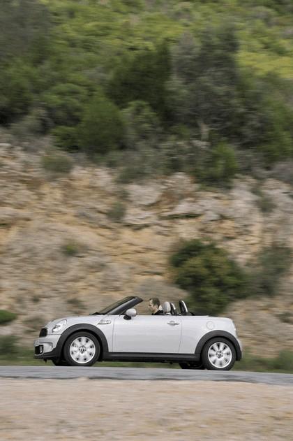 2012 Mini Roadster 284