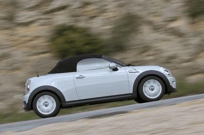 2012 Mini Roadster 286