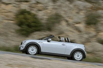2012 Mini Roadster 287