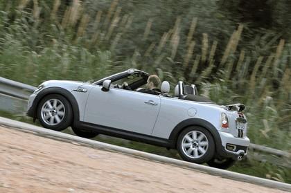2012 Mini Roadster 288