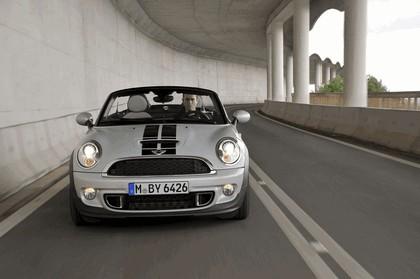 2012 Mini Roadster 291
